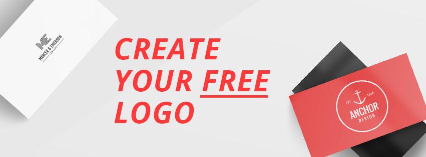 dropshipping free logo