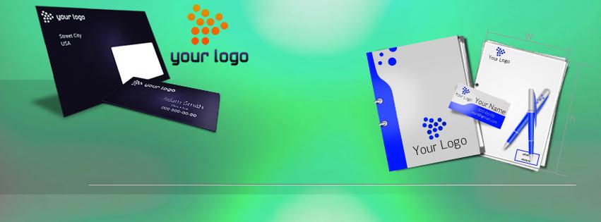 free logo shopify