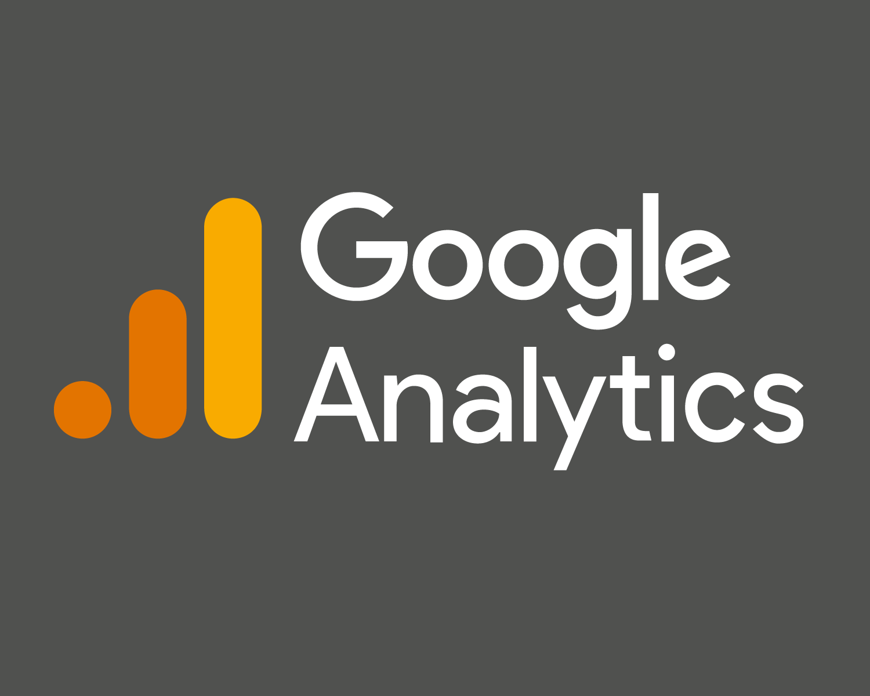Set up and manage Google analytics