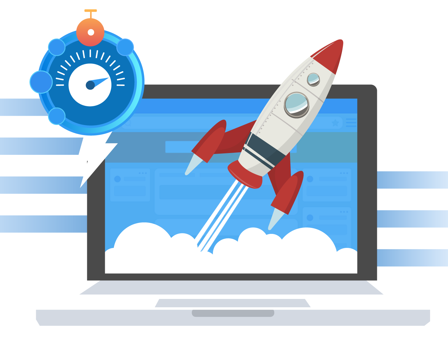 Guidance for improving your site performance and speed